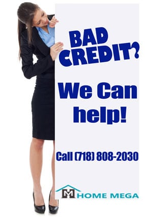 Bad-Credit we can help