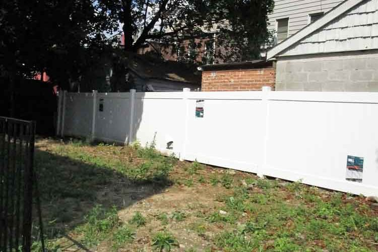 Multi Family Home For Sale in Jamaica, Queens NY 11433. NEW 2 Family in Jamaica – Steps To The SUBWAY!