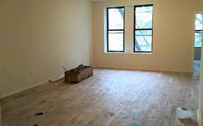 Three Family House For Sale in Hunts Point, Bronx, NY 10474. An Amazing Investment Opportunity!