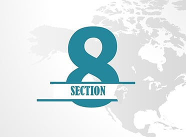 Incredible Section 8 Housing Program Information Home Mega Interior Design Ideas Gentotryabchikinfo