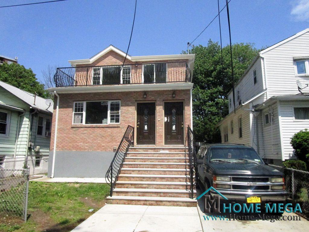 134-45 173rd St, Rochdale, NY 11434