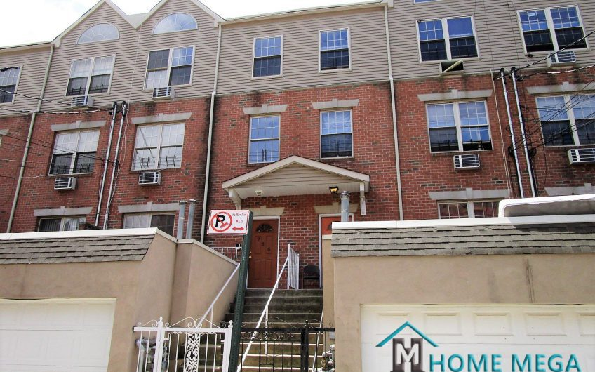 Three Family House For Sale in Williamsbridge, Bronx NY 10467. Brick THREE Family Built in 2005, Renovated, 3,189 Building Size – HOT FIND!