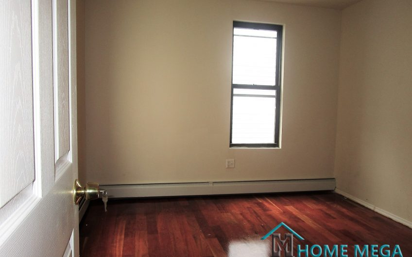 Three Family Home For Sale in University Heights, Bronx NY 10468. Extravagant 3 Family ALL Renovated in PRIME LOCATION!