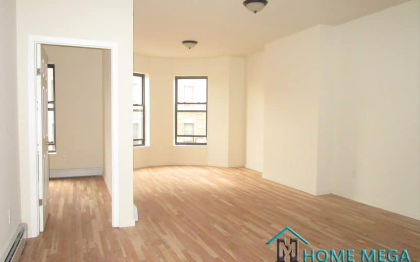 Three Family Home For Sale in Foxhurst, Bronx NY 10459. Brick, Remodeled, Specious **3** Family!