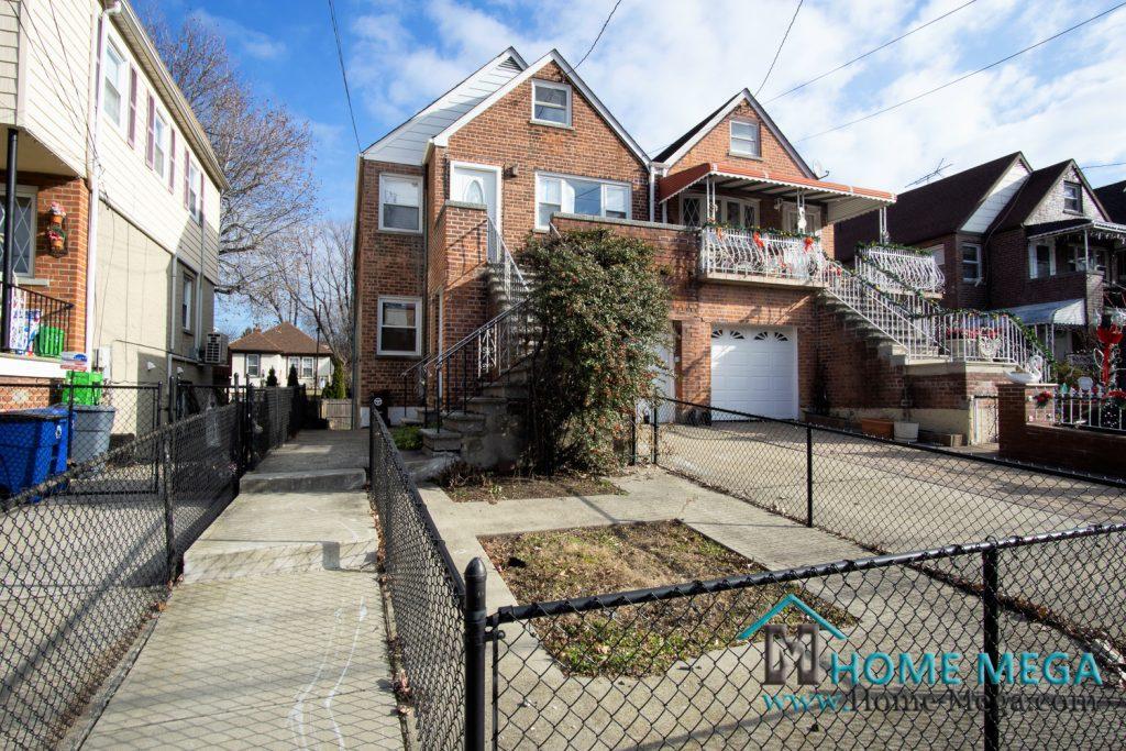 1020 Swinton Ave Bronx, NY 10465
