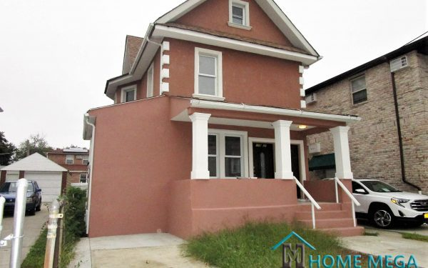 2 Family Homes for Sale in Queens NY | Home Mega