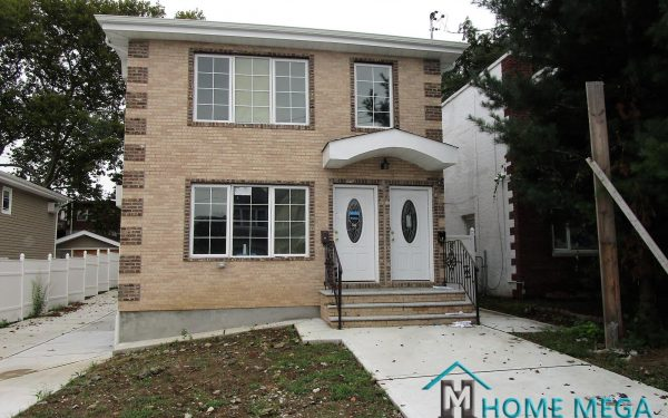 2 Family Homes For Sale In Bronx Ny Home Mega