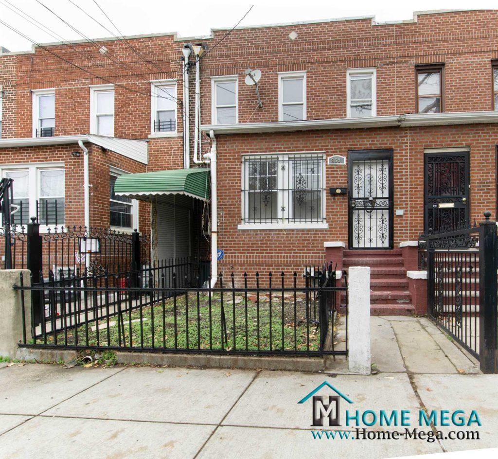 959 E 221st St, Bronx, NY 10469