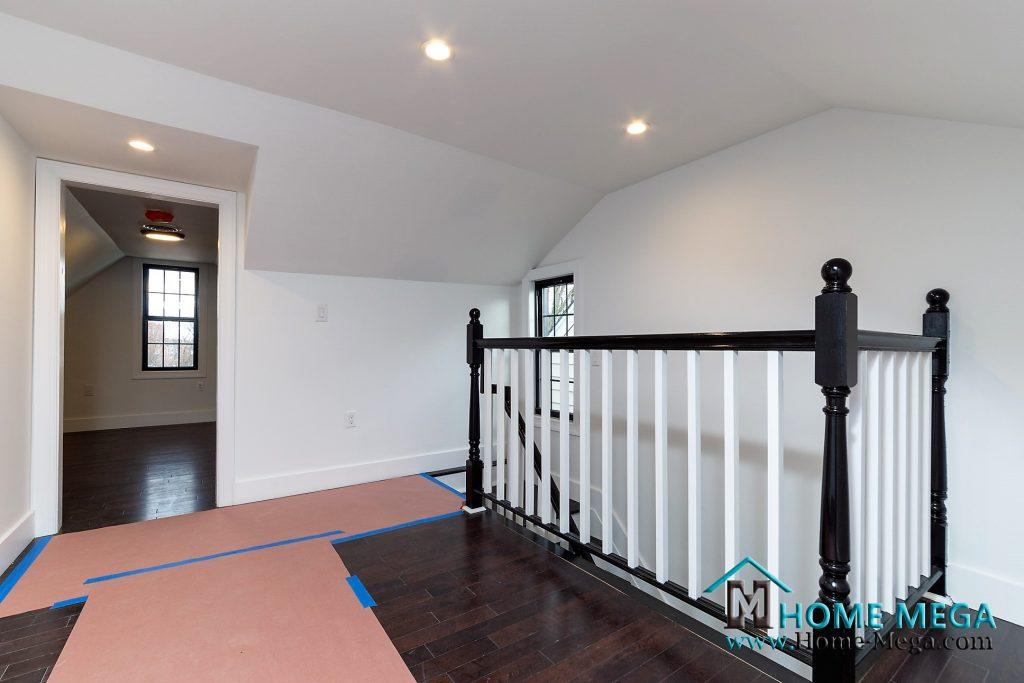 house for sale hillside ave